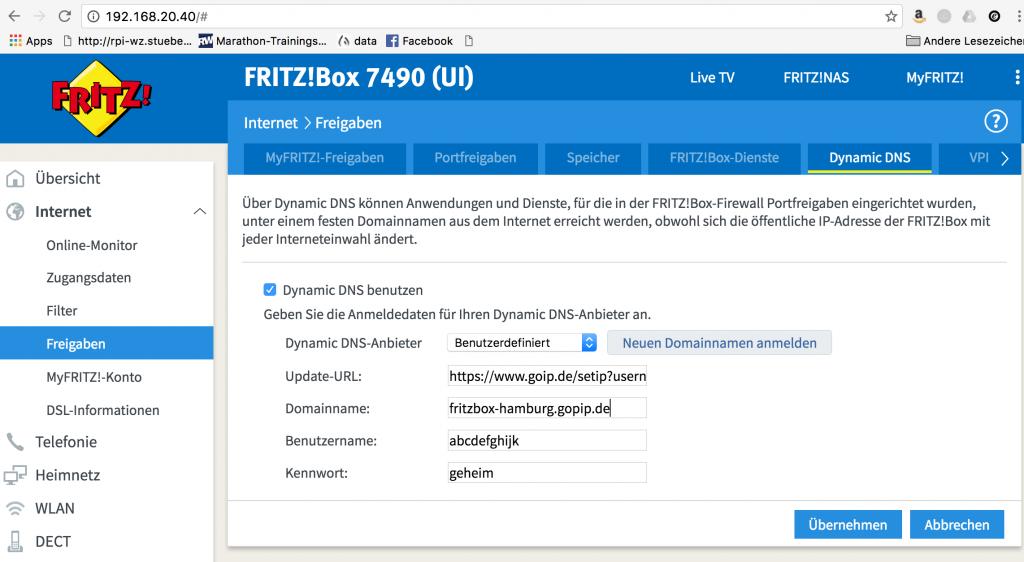 ddns-fritzbox1