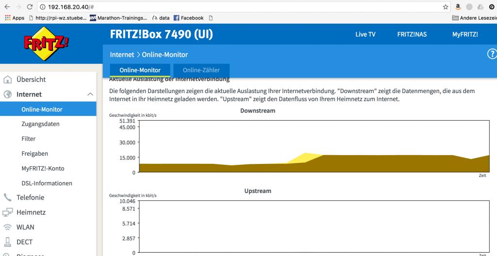 fritzboxonlinemonitor