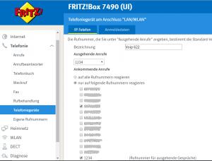 sip_fritzbox1